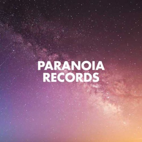 Paranoia Records