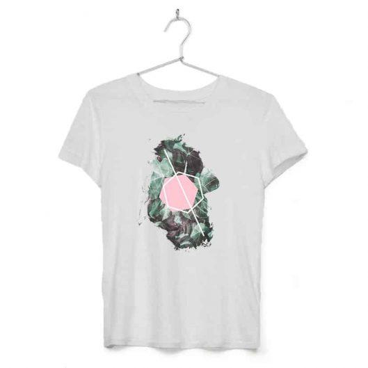 Camiseta Naturametría