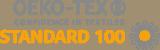 OEKO-TEX-CERTIFICATE